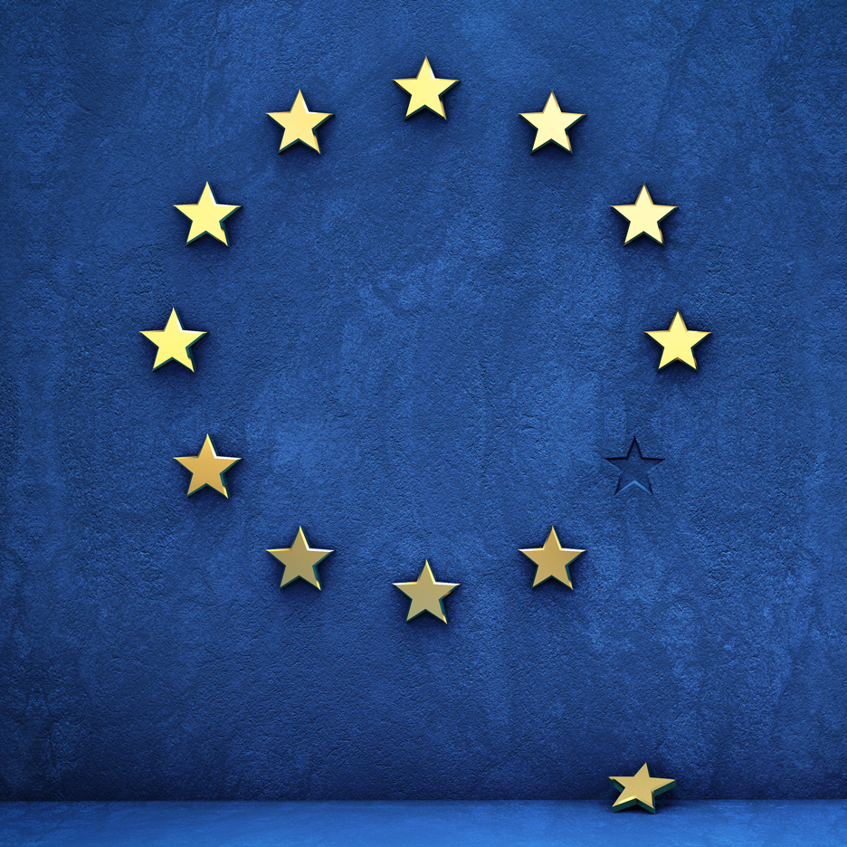 eu-flag-european-union-referendum-brexit-reactions_dezeen_sq