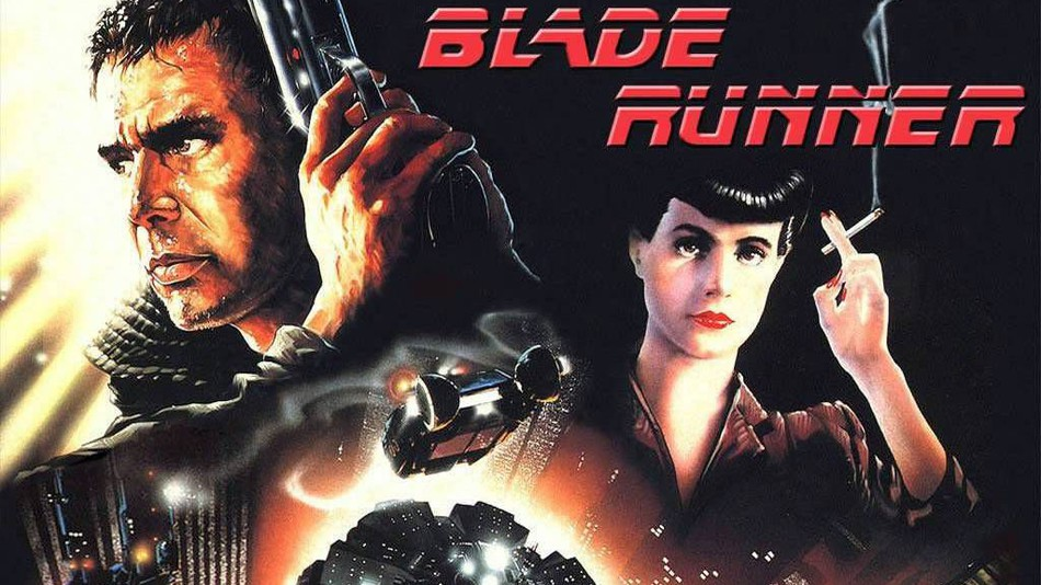 blade-runner-poster.jpeg?w\u003d950